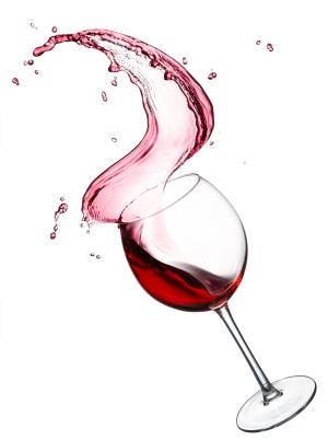 Przechowywanie wina Foto