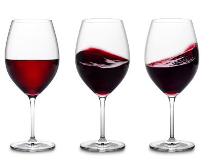 Tworzenie kolekcji wina Foto