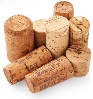 Jak przechowywać wino? – cz. 2Foto