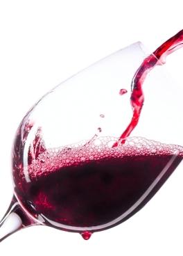 Książki o winach, które warto przeczytaćFoto